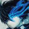 PaburaZiga's avatar