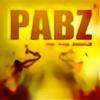 Pabzzz's avatar