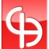 pac-embotz's avatar