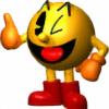 Pac-Man-Plz's avatar