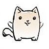 Pac-Pacman's avatar