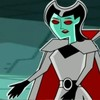 pac1jpsnet's avatar