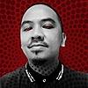 PAC23's avatar