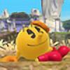 pacack825's avatar