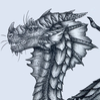 Pacadian's avatar