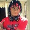 PacalArt's avatar