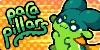 Pacapillars's avatar