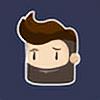 Pacari-Design's avatar