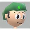 Pacbryan's avatar
