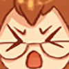 Pace-Eterna's avatar