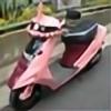 PaceBreaker23's avatar