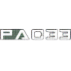pacee's avatar