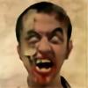 pacha-urbano's avatar