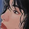 Pacha1403's avatar