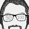 pachaasBhaisaw's avatar