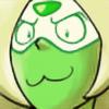 pachaline's avatar