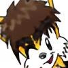 Pachamac's avatar