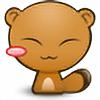 pachan's avatar
