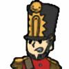 Pacharyk's avatar