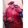 Pachat11's avatar