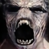 pache627's avatar