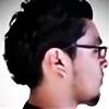 pacheclown's avatar