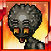 Pacheco545's avatar