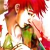 PachecoC's avatar