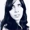 pacheepaparazzi's avatar