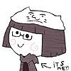 pacherry-iko's avatar