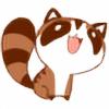 Pachi-Mapache's avatar