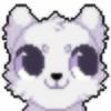 pachi4's avatar