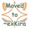 pachikira's avatar
