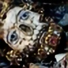 pachilord's avatar