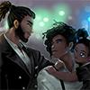 PachimariCouple's avatar