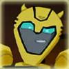 Pachinun's avatar
