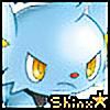 pachipichin's avatar