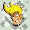pachirinosauro's avatar