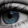 PachirisuLove03's avatar