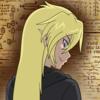 Pachiritaku's avatar