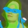 PachiSpyro's avatar