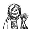 Pachnoda's avatar