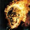 Pachou31's avatar