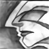pachryso's avatar