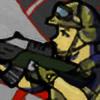 Pachumaster's avatar