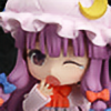 pachurinorejji's avatar