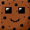 pachusi's avatar