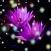 pachutz53's avatar