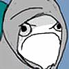 pachwork's avatar