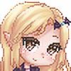 Pachycephalosauria's avatar
